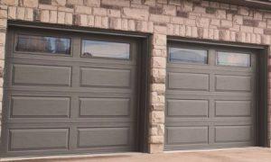Ranch-Style-Garage-Doors