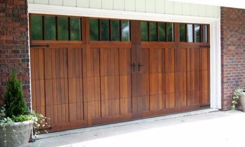 All Season Overhead Doors ♢ Garage Door Specialists ♢ Oxford, NJ