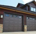 Custom Garage Door Installation, Warren County NJ