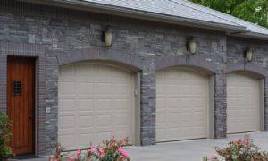 garage-doors-by-general
