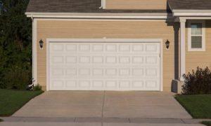 steel-garage-doors