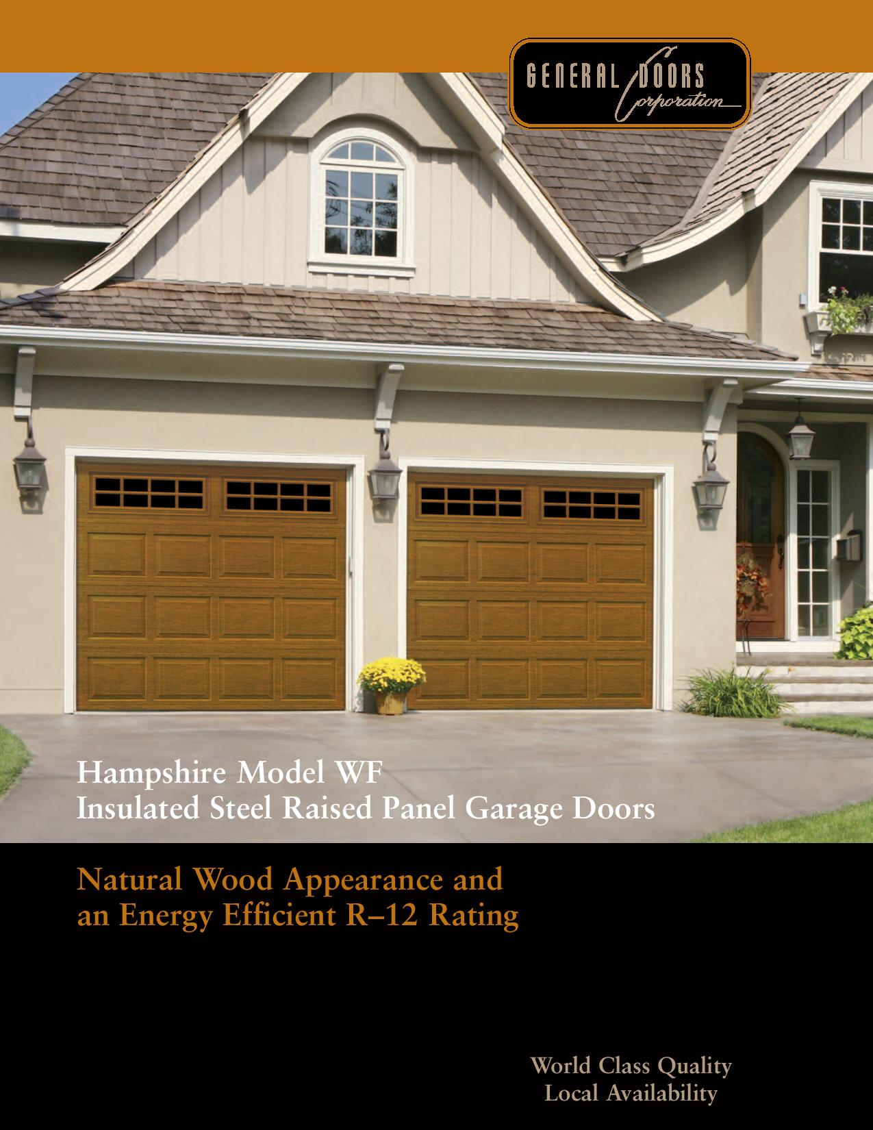 color and menards wood matching contemporary selector doors front cedar garage door